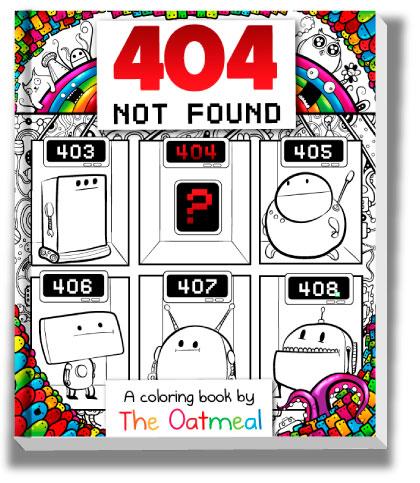 404: Not Found