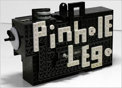 Camara-Lego.jpg