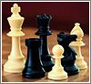 Chess (CC) Wikipedia