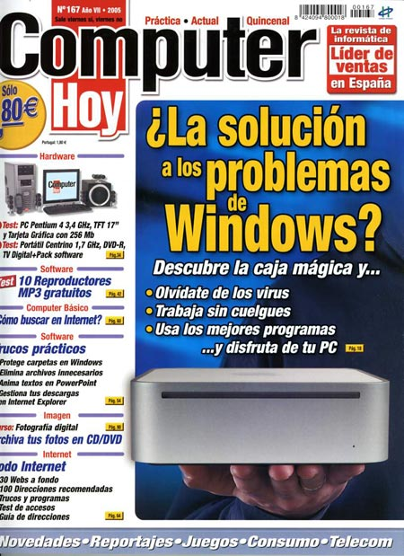 ComputerHoy167.jpg