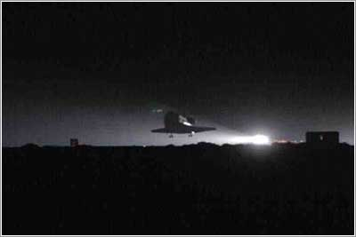 Discovery-aterrizando.jpg