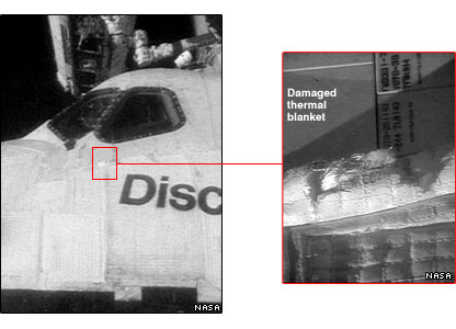DiscoveryThermalBlanket.jpg