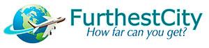Furthestcity-Logo