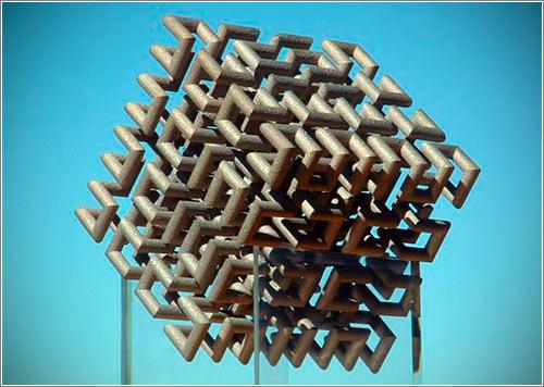 Hilbertcube512 Sm