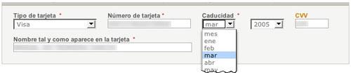 Iberia-Visa.jpg