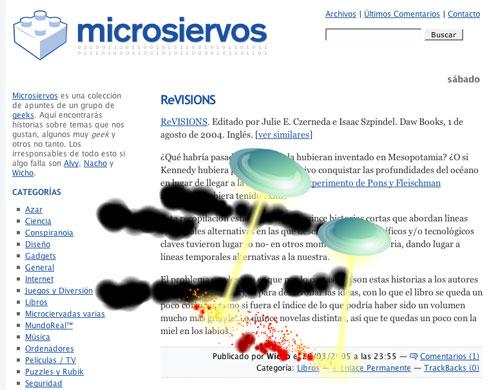 Netdisaster-MS.jpg