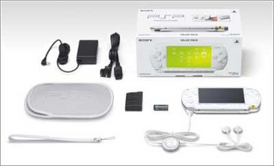 PSP-blanca.jpg