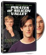 PiratesSV.jpg