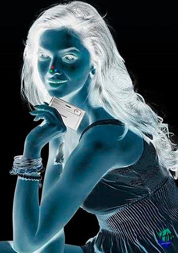 Smart-Shopper-Afterimage-Optical-Illusion-350Px