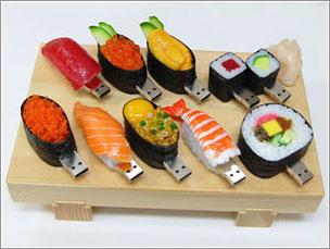 SushiUSB.jpg