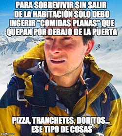 Bear2Pizza