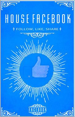 Blasonfacebook