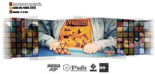 Campeonato-Rubik-2013