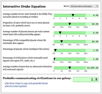 Ecuacion-Drake-Interactiva