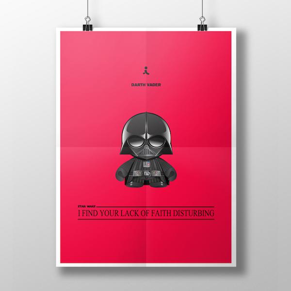 Entranable-Vader