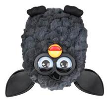Furby-Inverso