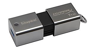 Hyperx-Predator-1Tb