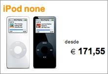 iPodnone.jpg