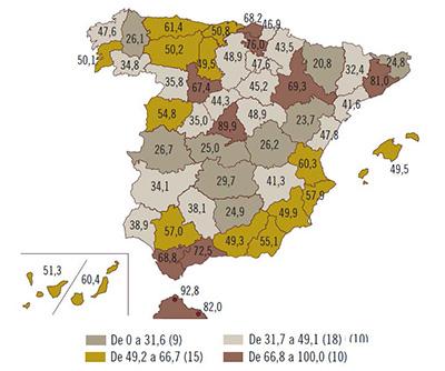 Mapa4G-Informe2014
