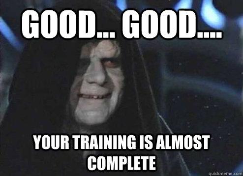 palpatine-training-complete.jpg