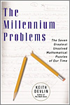 The Millenium Problems
