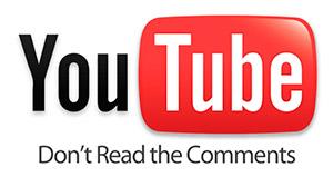 Youtube-Honest