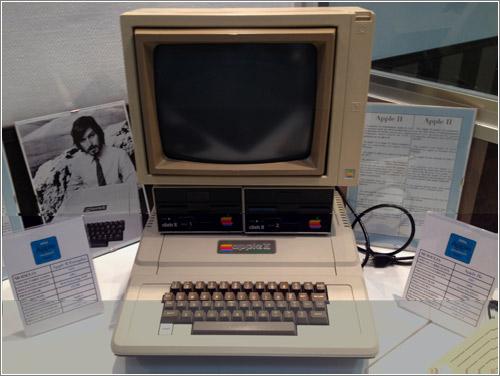 01-Apple-Ii-500Px