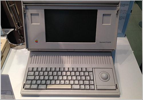 03-Portable-500Px