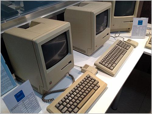 06-128K-500Px-1
