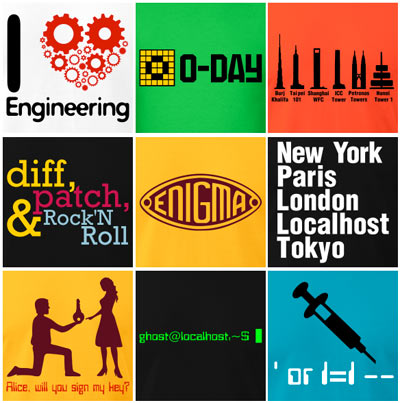 0Day-Designs