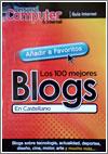 100 Mejores Blogs