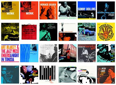 1000-Portadas-Jazz