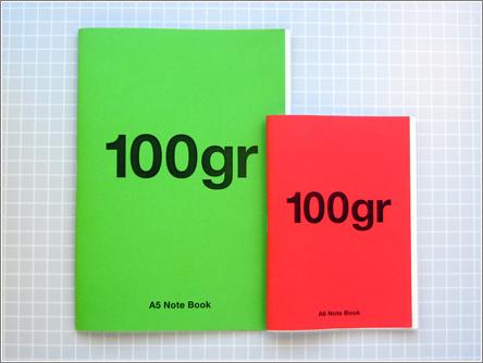 100Gr-Nb