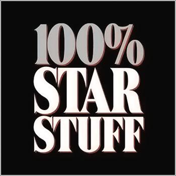 100Starstuff
