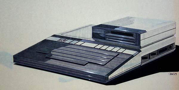 1200-Concept3