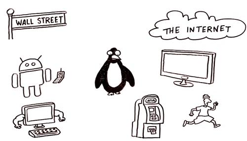 20-aniversario-linux.png