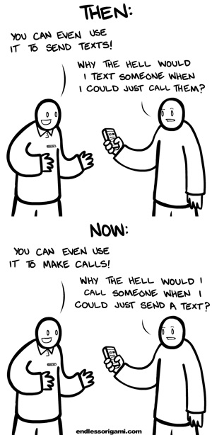 2012-07-29-Cellphones Then And Now