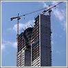 Intempo / Rascacielos