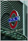 253 por Geoff Ryman
