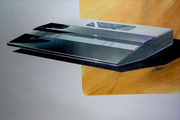 2600Jr-Concept