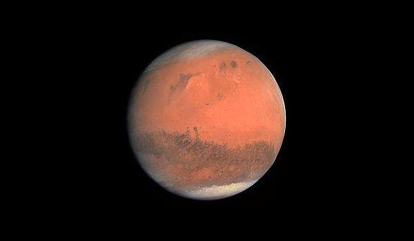 275px OSIRIS Mars true color