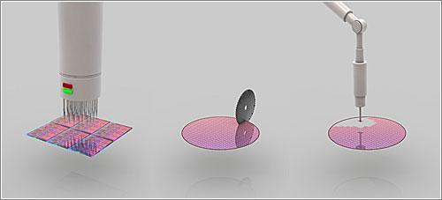 30 08 Wafer-Test-Cut Comp