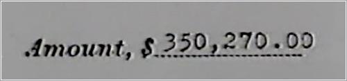 350.270 dólares
