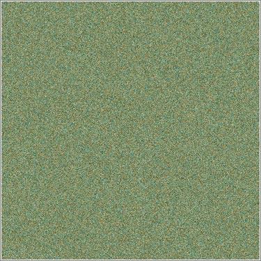 4 millones de decimales de pi (imagen parcial y ligeramente comprimida, para ser más precisos)