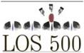 500 de El Mundo 2009