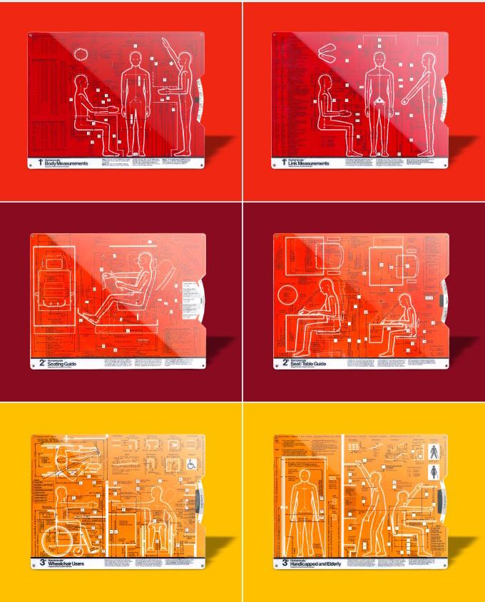 57b7aa9a59de0db6486d4d5c5c0d1c76 original