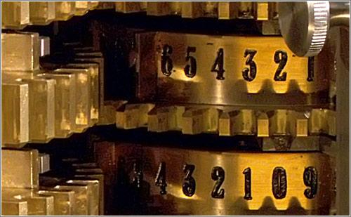 654321-Babbage