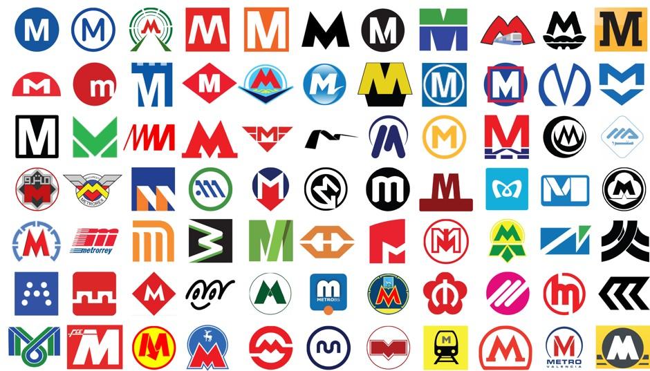 77-Logos-Metro