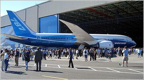 787-Dreamliner-Hackers