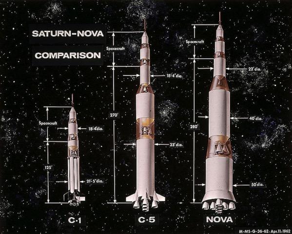 800px nova rocket